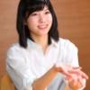 【悲報】谷口めぐさん(18)、幼稚園児みたいなインタビューを展開する