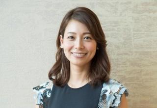 【衝撃】相武紗季さん(32)結婚出産を経てとんでもない姿に