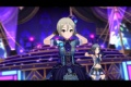 ルパン三世 Gifted Cinderella 魔法のトワレ