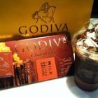 『チョコレート大好き!』の画像