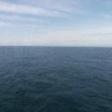 『太平洋フェリー「いしかり」(名古屋⇒仙台)の旅 船内での過ごし方』の画像