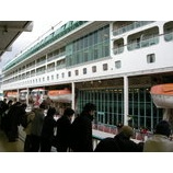 『レジェンドオブザシーズ 神戸来航』の画像