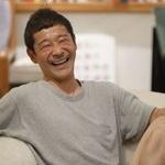 ZOZO前澤社長「人生の肥料はクソリプやクソ記事です。」