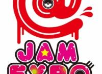 「@JAM EXPO 2020-2021」に48グループ総出演!