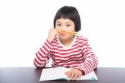 人の「学習」を数学的に表現しよう!~早稲田大学 村田研究室の紹介~