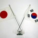 「韓国は信じられない」という否定的な声は用心深くなりすぎだ