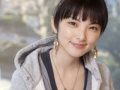 【画像】田中麗奈とかいう猫目最強の女w