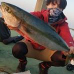 神島観光汽船 池田のブログ