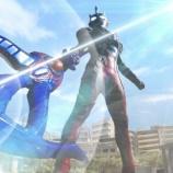 『【ウルトラマンZ】新たなゼットの形態「デルタ●●●」が登場するという噂。もしや暴走形態かも?』の画像