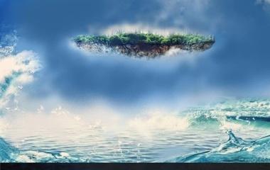 『第64回 「エクボランド」が目指す世界(4)』の画像
