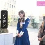 『【乃木坂46】さらば森田、完全に落とされる・・・』の画像