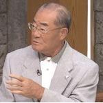 張本勲氏、J1神戸のポドルスキらの活躍にコメント!「外国人が頑張っても私、あんまり興味ない。」