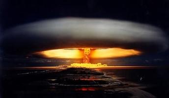 水爆って原爆と何が違うの?
