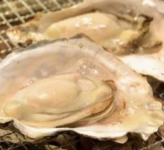 東北の牡蠣が長野で食べられる!?『セントラルスクゥエア』で『出張カキ小屋 牡蠣奉行 inながの表参道セントラルスクゥエア』開催。10月24日〜11月3日まで。