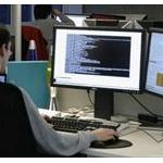 プログラマは9割がMac、Windowsは1割にも満たない