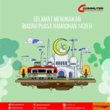 『Selamat berpuasa Ibadah Ramadhan 1439 H』の画像