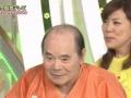 【悲報】 24時間テレビ 林家こん平が10年ぶり登場 死にそう・・・・(画像あり)