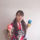 『[イコラブ] しょこちゃんの発売カウントダウン動画【瀧脇笙古】』の画像