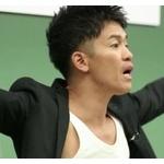 武井壮が政治的発言の批判に反論!「偉い人のもんじゃねえ」