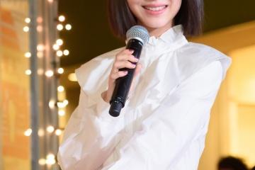 浜辺美波ちゃん(18)とかいう女優