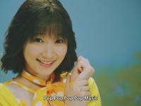 Juice=Juice新曲MV『ポップミュージック』*ショートVer. キタ━━━━(゚∀゚)━━━━!!