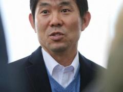 【日本代表】10、11月にW杯アジア2次予選が始まる模様!