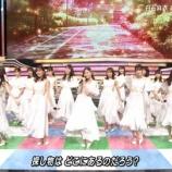 『【乃木坂46】『しあわせの保護色』作曲者はMASANORI URAさん、まさかの楽曲提供はこれが初の模様!!!』の画像