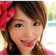 【画像】平野綾がショーパンめくって自らパンティ見せてやがるぞ!!これマジですか!?wwwwwww アイドルファンマスター