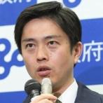 吉村知事 東京五輪2024年に「延期」を…「中止を避ける判断を」