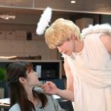 『【元乃木坂46】えええ!!!若月佑美、ドラマでついにキスシーンが!!!???』の画像