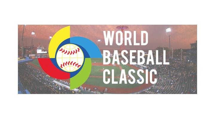 江本孟紀「世界だ、世界だと合唱しているね。WBCのどこが世界大会だよ」