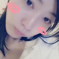 松井珠理奈ちゃんの湯上りすっぴんが可愛すぎると話題に!!!(画像あり) アイドルファンマスター