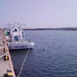 『@湧別港』の画像