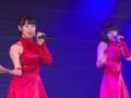 【画像】NGT48加藤美南の体つきがもんの凄いと話題に!