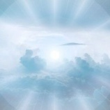 『カルマについて1「神理の扉」からの抜粋』の画像