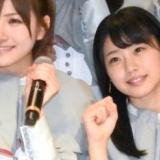 STU48のリリースイベントで瀧野由美子「指原さんが後悔するような…」
