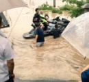 【画像】水上バイク所有の一般人、救助で活躍しまくる!!!