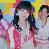 HKT48チームH「カメレオン女子高生」、若田部遥がセンター