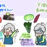 【PR】「トリプルセット」で快腸生活その後【モニター】
