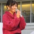 東京大学第68回駒場祭2017 その313(ミス&ミスター東大コンテスト2017の6/谷山響)