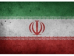 アメリカ・イランのいざこざ、黒幕は日本だったwwwwwww イランさん、わざわざ安倍首相に連絡wwwww
