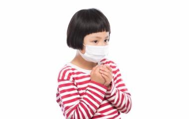 『風邪、インフルエンザをアロマオイルで予防!!』の画像