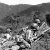 【悲報】旧日本軍さん、正々堂々としたイメージに反して実はとんでもなく卑怯だったことが判明・・・