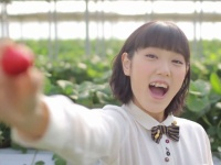 【カントリー・ガールズ】小関舞Blu-ray 『Greeting ~小関 舞~』キタ━━━━(゚∀゚)━━━━!!