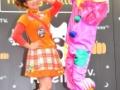 矢口真里(33)がミニモニ衣装で復活wwwwwwwwwww(画像あり)