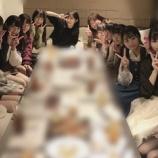 『[≠ME] 指原莉乃Pとノイミーちゃん 大集合写真キターーー』の画像