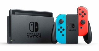 任天堂「今年のE3で新型スイッチを発表する予定はない。常に社内で新ハードの開発はしている」