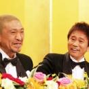 【芸能】松本人志、65歳で芸能界引退。あと7年