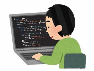 会社辞めてプログラミングスクールに通おうと思うんだが…