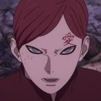 【NARUTO】なんで我愛羅は守鶴抜かれた後も最強格なんや??